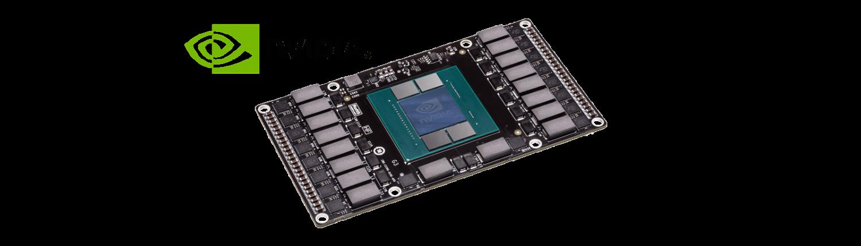 Nvidia GPU Computing | Surin