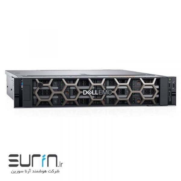 Dell EMC PowerEdge R540