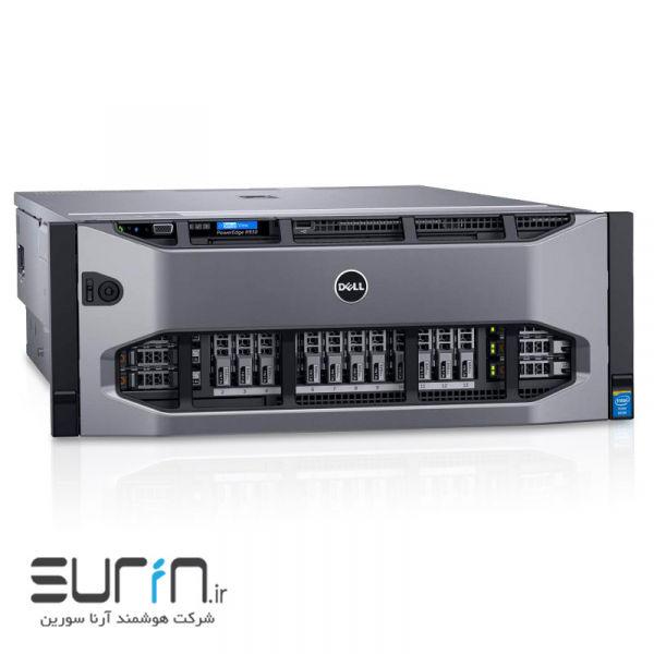 Dell EMC PowerEdge R930