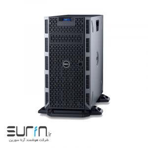 Dell EMC PowerEdge T330