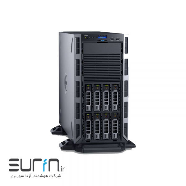 Dell EMC PowerEdge T330
