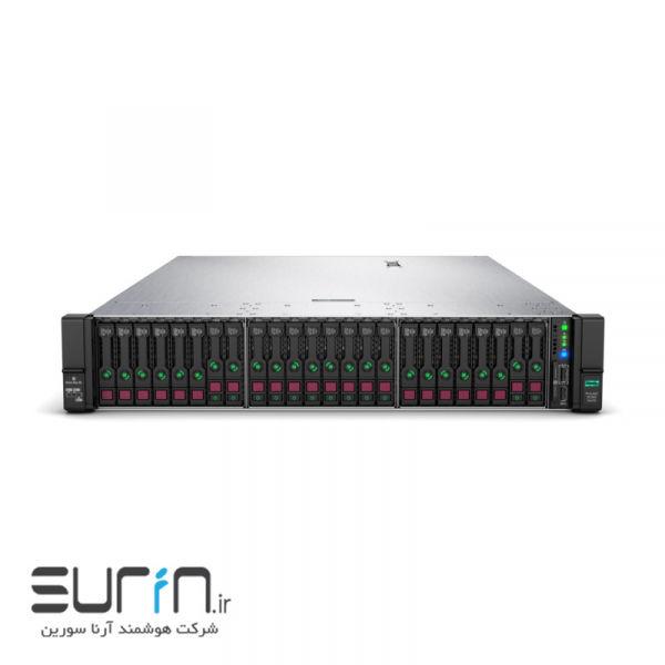 HP DL560 Gen10